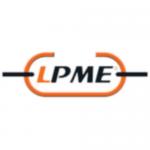 Logo LPME