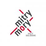 Logo ville de Mitry-Mory