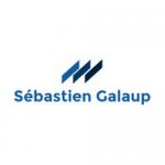 Logo Sébastien Galaup