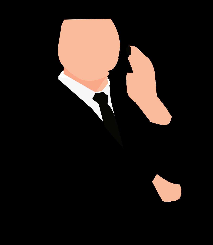 Assistance ponctuelle sur un sujet de la commande publique