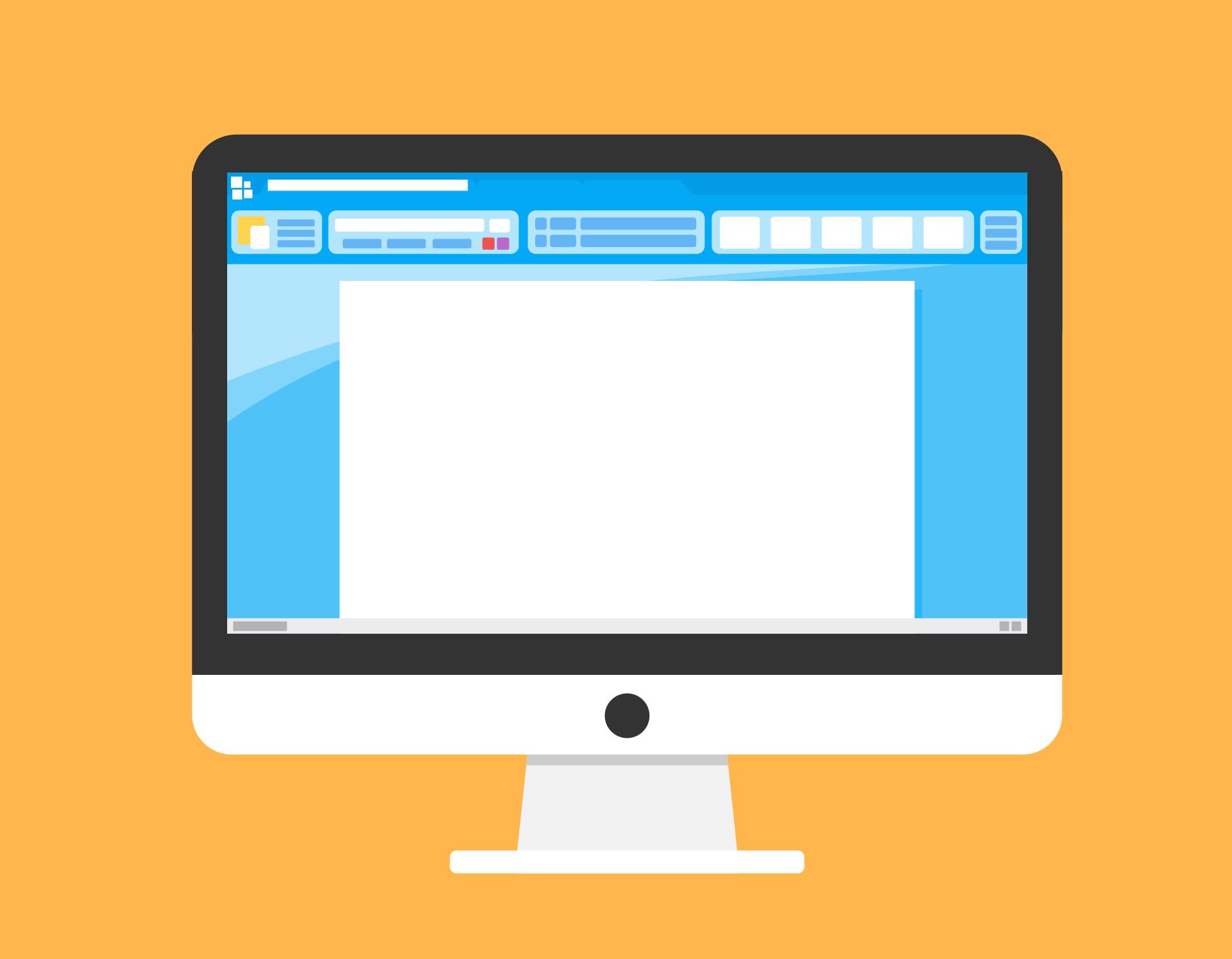 Rédaction des pièces administratives du DCE et assistance à la rédaction d'un mémoire technique
